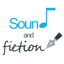 Sound and Fiction